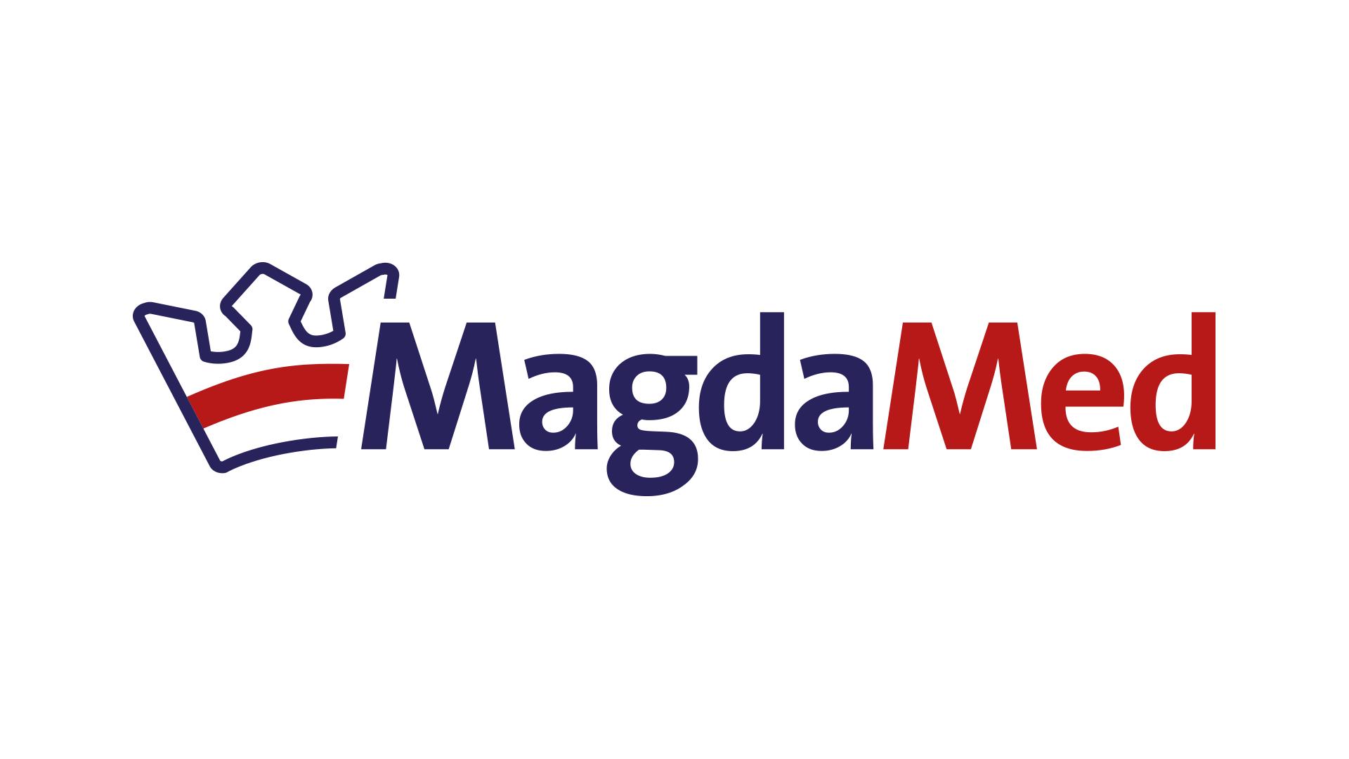 magdamed